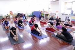Yoga-by-Ms.-Neepa-Sanap