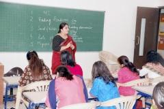 Music-and-Movement-by-Ms.-Rashmi-Srivastava