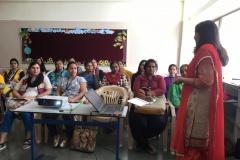 STEAM-workshop-by-Ms.-Maya-Agarkar