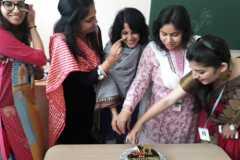 Teacher_s-Day-Celebration