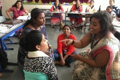 Classroom-Activity