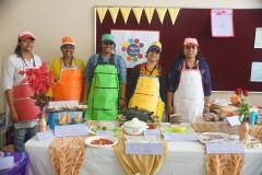 Food-Festival