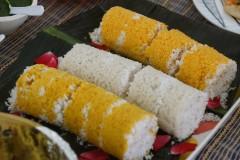 Food-Fiesta