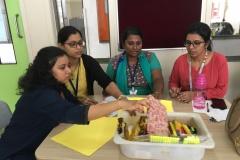 Story-Telling-Workshop