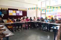 Workshop-on-Resume-building