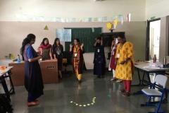 Safe-Diwali