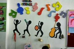 Music-Corner
