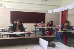 Exam-Time-1