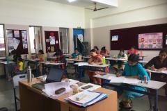 A9-Exam-Time