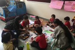 Art-Activities-with-Pre-School-Learners