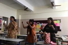Micro-Teaching-1