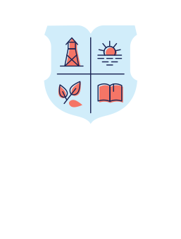 Singapore Teacher Training Academy
